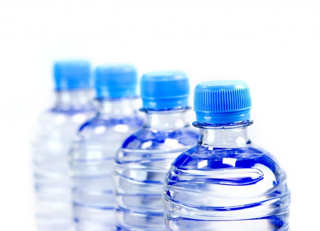 Các tiêu chuẩn dùng để kiểm nghiệm nước đóng chai
