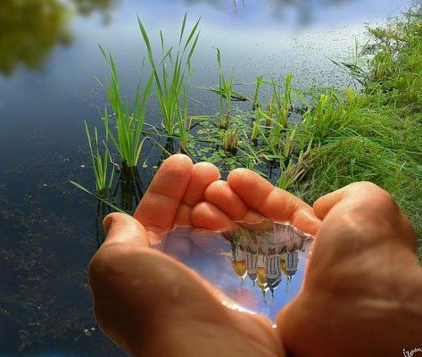 Quy chuẩn kỹ thuật quốc gia về thông số chất lượng nước dưới đất