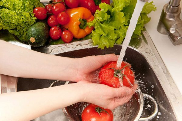 Quy trình xét nghiệm nước sinh hoạt đúng chuẩn theo quy định
