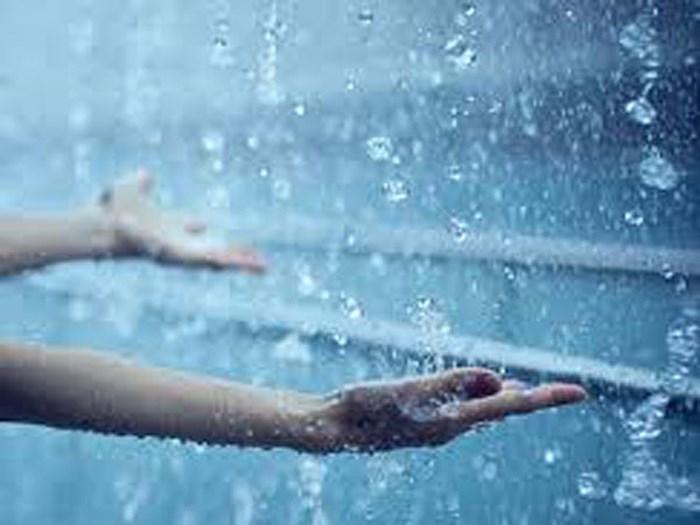 Phân tích nước mưa và hướng dẫn sử dụng nước mưa đúng cách
