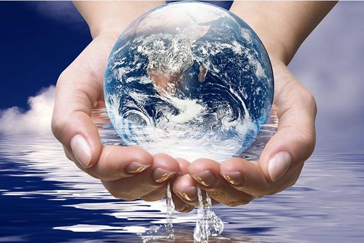 Hướng dẫn các chỉ tiêu đánh giá phân tích chất lượng nước sạch