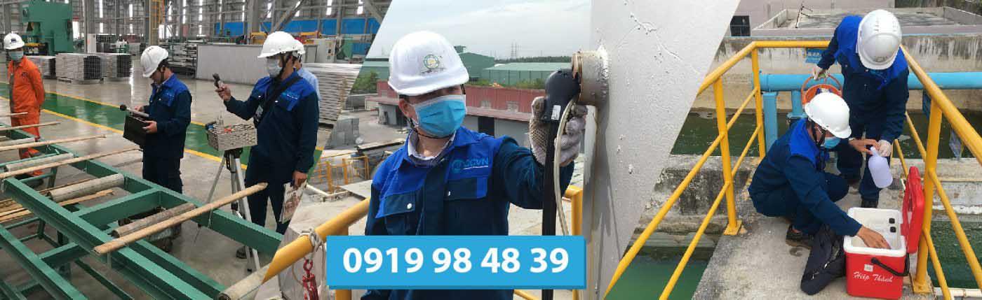 qcvn-slider-1400x429