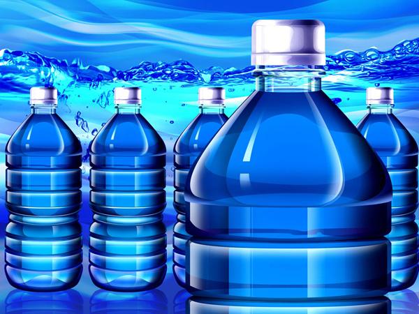Quy định kiểm nghiệm định kỳ nguồn nước uống đóng chai theo tiêu chuẩn của Bộ Y tế