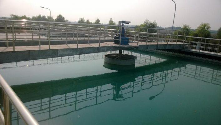 3 phương pháp sinh học để xử lý nước thải công nghiệp thực phẩm