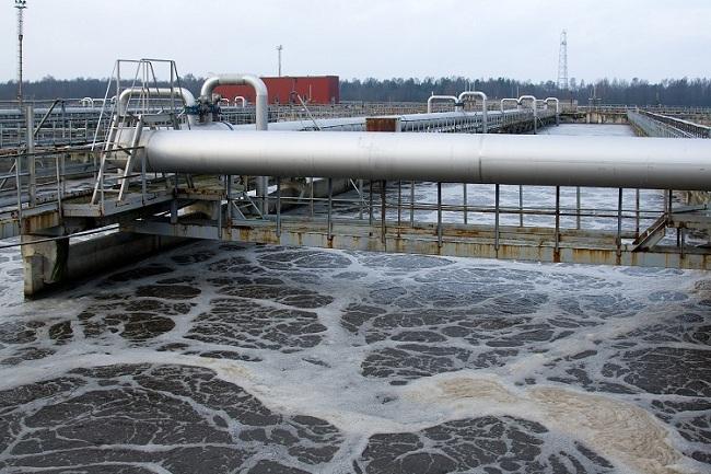 Những đặc điểm về tiêu chuẩn về nước thải công nghiệp loại B mà bạn cần biết
