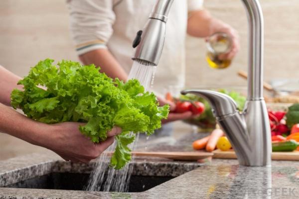 Nguyên nhân và cách khắc phục một số chỉ tiêu trong nước thải sinh hoạt