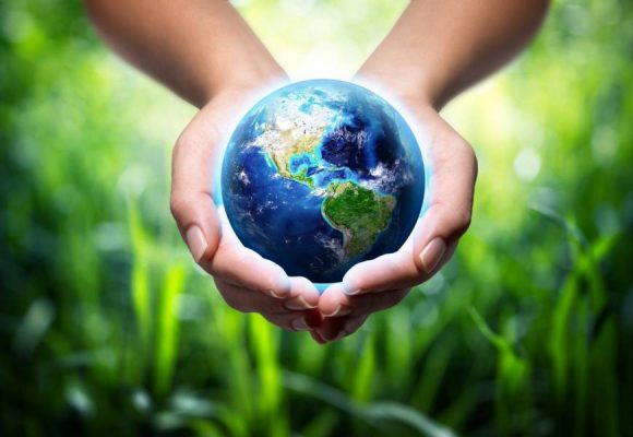 Báo cáo quan trắc môi trường định kỳ theo thông tư 43