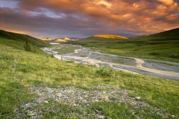 Quy định đối tượng lập đề án bảo vệ môi trường