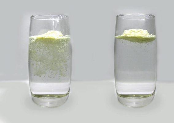 Ý nghĩa của thông số độ đục trong kiểm soát chất lượng nước
