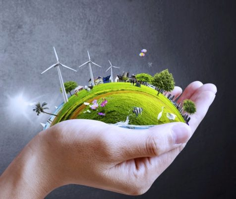 Một số phương pháp hay sử dụng cho lập báo cáo đánh giá tác động môi trường