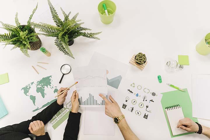 Những yêu cầu cần thiết trong phân tích môi trường mà bạn cần biết